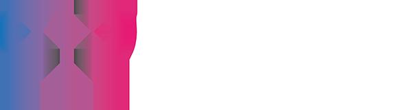 clearpixels – Strony internetowe Zawadzkie opolskie