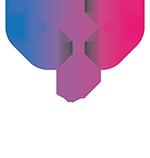 Tworzenie stron internetowych, Tworzenie sklepów internetowych, Strzelce Opolskie, Zawadzkie, Opole- Clear Pixels Logo